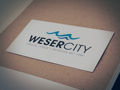 Logo-WC-1