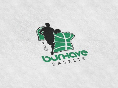 Burhave-1