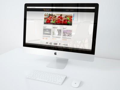 Fotoduda-Web-1